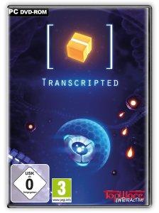 transcripted_box