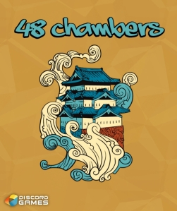 48chambers