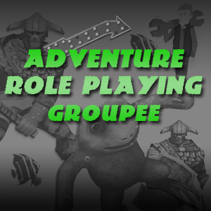 adventureroleplayinggroupee_logo