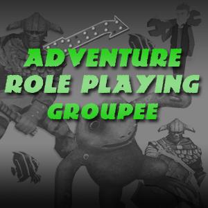 adventureroleplayinggroupee_logo