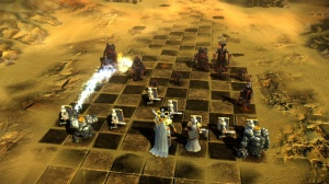 battlevschess_7