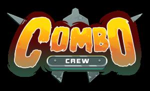combocrew_box