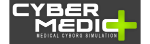 cybermedic