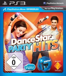 dancestarpartyhits_box