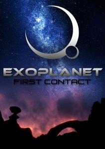 exoplanetfirstcontact