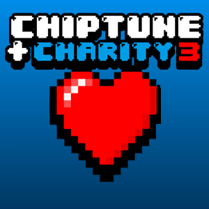 groupeechiptunecharity3_logo