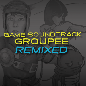 groupeegamesoundtrackremixed_logo