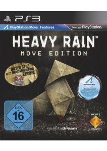 heavyrainmove_box