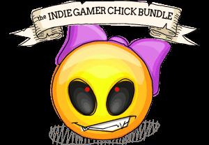 indieroyalegamerchickbundle_logo