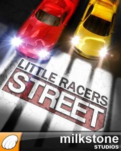 littleracersstreet