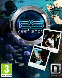 reefshot