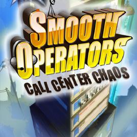 smoothoperatorscallcenterchaos