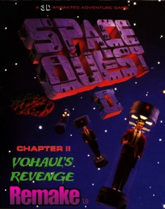 spacequest2remake