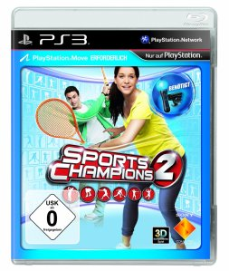 sportschampions2_box