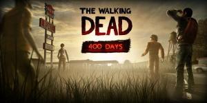 thewalkingdead400days_box