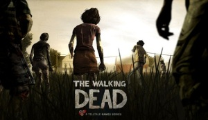 thewalkingdeadseason1_2