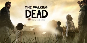 thewalkingdeadseason1_3