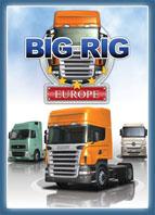 bigrigeurope