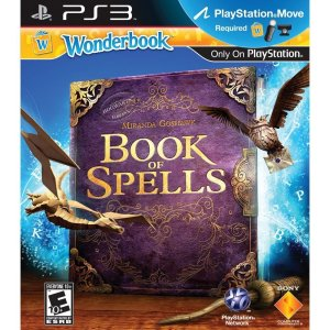 bookofspells_box
