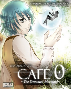 cafe0thedrownedmermaid