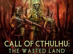 callofcthulhuwastedland