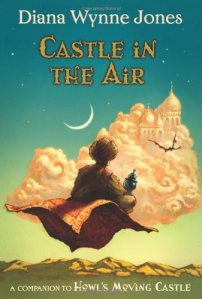 castleintheair_bookcover