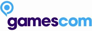 gamescom2013_logo