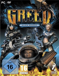 greedblackborder