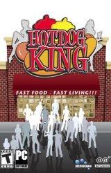 hotdogking