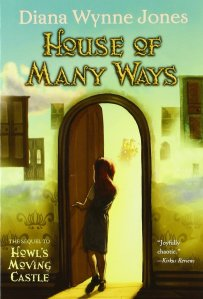 houseofmanyways_bookcover