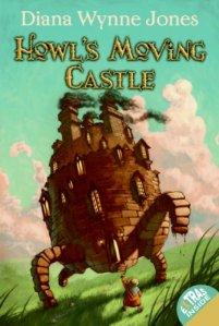 howlsmovingcastle_bookcover
