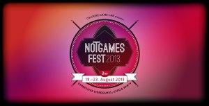 notgames2013_logo