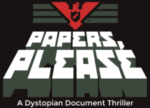 papersplease_box
