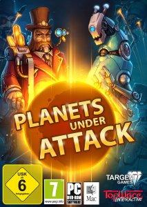 planetsunderattack_box