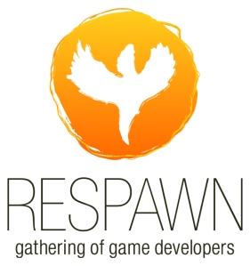 logo_respawn_2013_01