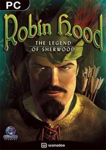 robinhoodlegendofsherwood