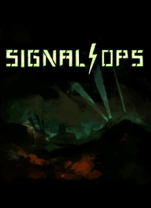 signalops
