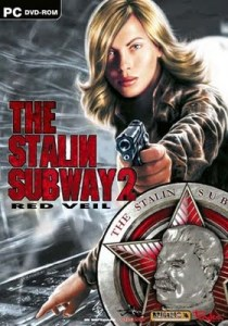 thestalinsubway2