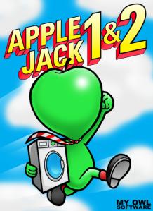 applejack1&2