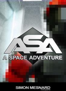 asaaspaceadventure