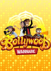 bollywoodwannabe