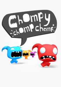 chompychompchomp