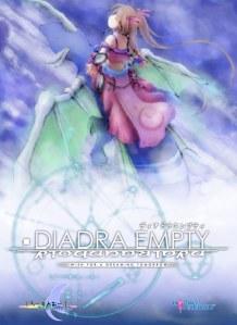 diadraempty