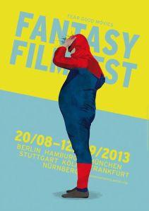 fantasyfilmfest2013_cover