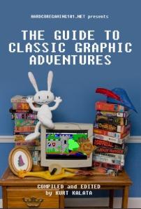 guidetoclassicgraphicadventures_box