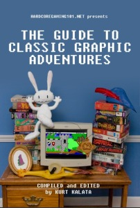 guidetoclassicgraphicadventures_box