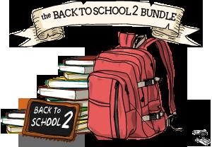 indieroyalebacktoschool2bundle