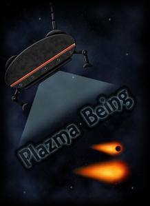 plazmabeing