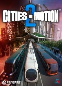 citiesinmotion2