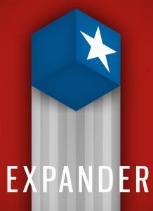 expander